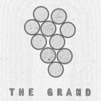 THE GRAND Wine Bar