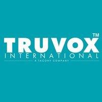 Truvox International