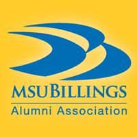 MSU Billings Alumni Association
