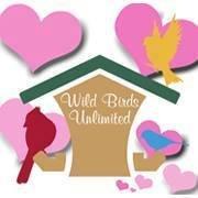 Wild Birds Unlimited of Mobile, Alabama