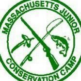 Mass Junior Conservation Camp