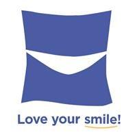 Champlain Smiles