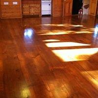 Dave Ameden Floor Care