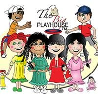 The BIG Playhouse
