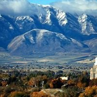 Utah State University Counseling and Psychological Services
