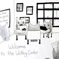 UMA Writing Center in Augusta