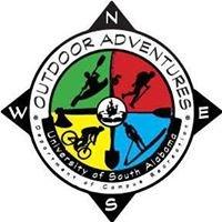 South Alabama Outdoor Adventures