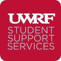 UW-River Falls Student Support Services