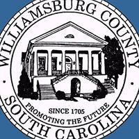 Williamsburg County Government
