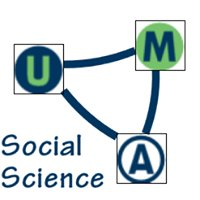 UMA Social Science Program