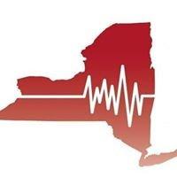 New York State Speech-Language-Hearing Assoc