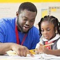 Teach For America-D.C. Region