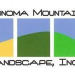 Sonoma Mountain Landscape, Inc.