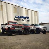 Lajoie's Auto Parts