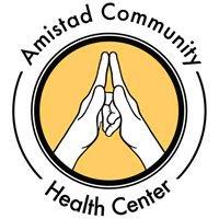 Amistad Community Health Center