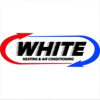 White Heating & Air Conditioning