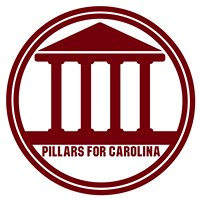 Pillars for Carolina