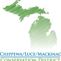 Chippewa/Luce/Mackinac Conservation District