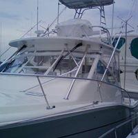 Captain D Sportfishing- Point Pleasant, NJ