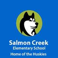 Salmon Creek Elementary PTA