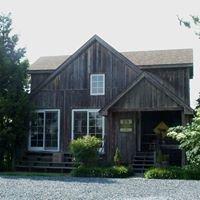 Landscape Architectural Services, LLC