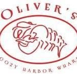 Oliver's at Cozy Harbor