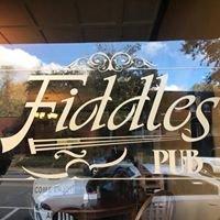 Fiddles Pub