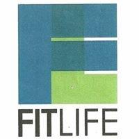 Fit Life Studio