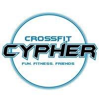 CrossFit Cypher