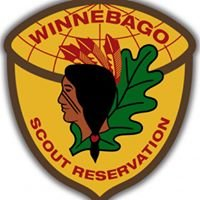Winnebago Scout Reservation