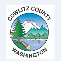 Cowlitz County Health & Human Services