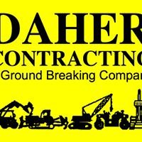 Daher Contracting Inc.