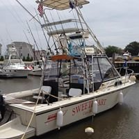 Capt Charley's Charters