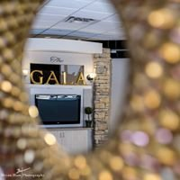 The Gala by JW