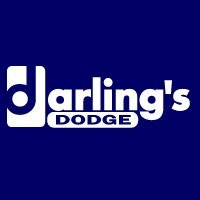 Darling's Dodge (Augusta)