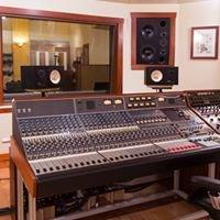Northfire Recording Studio