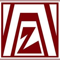 Zonta Club of Charles County