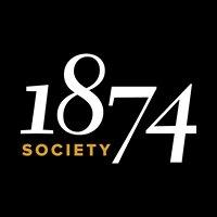 Colorado College's 1874 Society