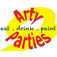 Arty Parties