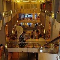 World Exchange Plaza