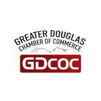Greater Douglas Chamber of Commerce
