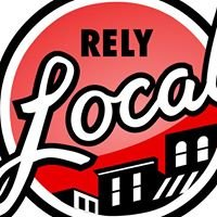 Relylocal Concord Walnut Creek Pleasant Hill