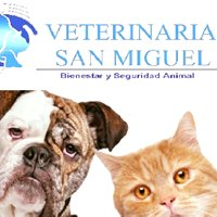 Veterinaria San Miguel