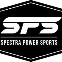 Spectra Power Sports Ltd