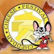 Adams NY Revitalization Cheddar Cheese Festival
