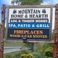 Mountain Home & Hearth, Inc.