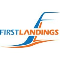 First Landings Aviation