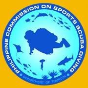 Philippine Commission on Sports SCUBA Diving - PCSSD