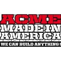 Acme Made In America, Inc.
