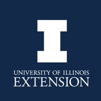University of Illinois Extension Henderson, Knox, McDonough, & Warren Co.